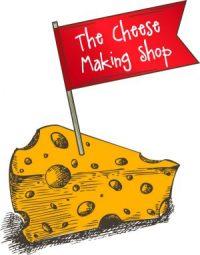 cheesemakingshop