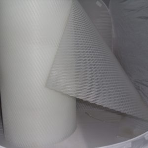 White Cheese mat