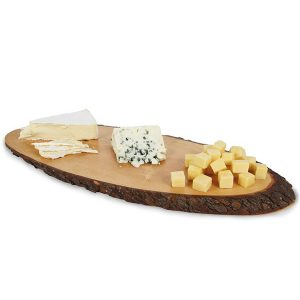 cheese board medium
