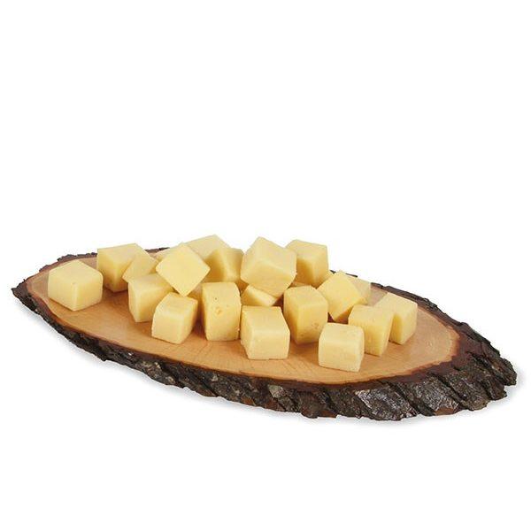 cheese board ash small