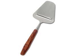slicer rosewood