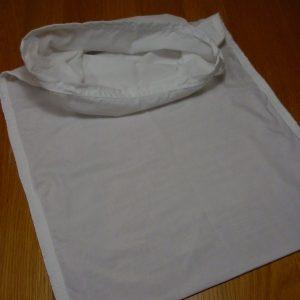 Cheese Curd Bag medium