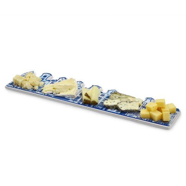 cheese pboard