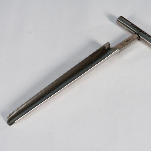 iron 17cm