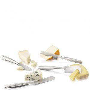 cheese set pro