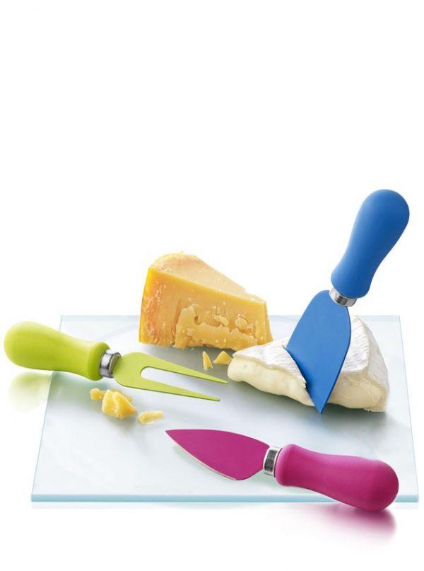 cheese set havanna