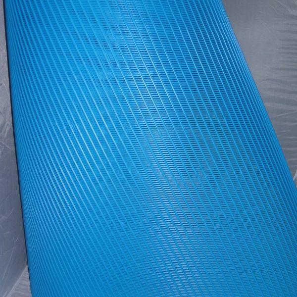 Blue Cheese Mat