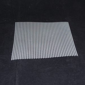 square cheese mat