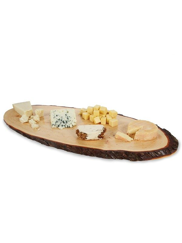 CHEESE BOARD L