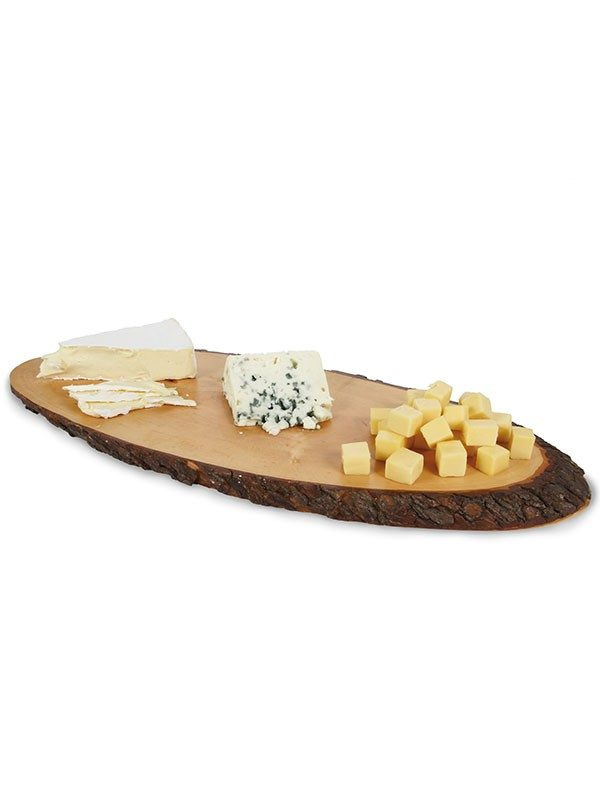 cheese board medium