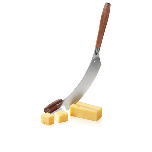cheese knife mini