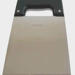 Emmental knife