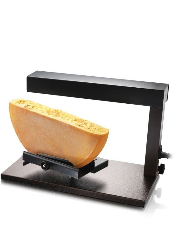 Raclette demi