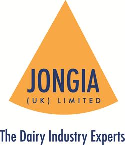 JongiaUK Ltd