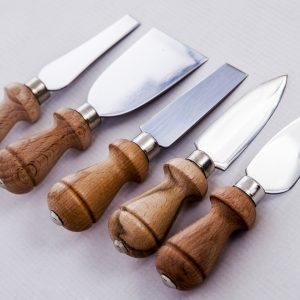 parmesan toolsx5