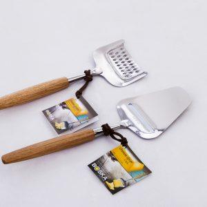 slicer&grater Oakwood