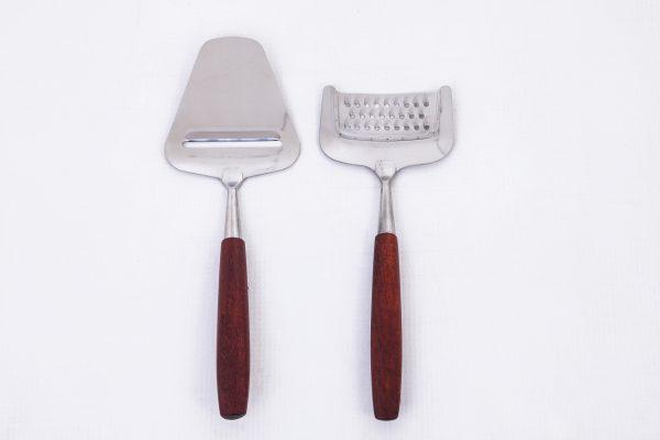 slicer&grater Rosewood