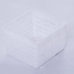 soft cheese mould square