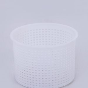 soft cheese mould cylinder