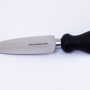 Parmesan knife Milano